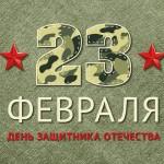 Cb47aOpWwAEiJe4